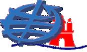 SID Hamburg